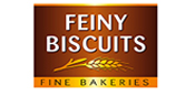 Feiny Biscuits